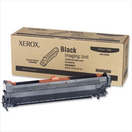Xerox 108R00650 Original Black Imaging Unit/Drum