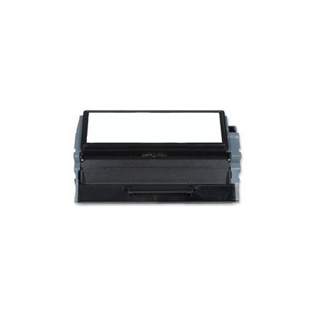 Compatible Black Dell UG215 Standard Capacity Toner Cartridge (Replaces Dell 593-10008)