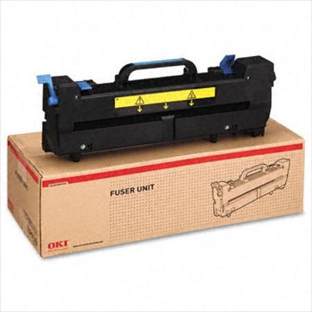 OKI 42158603 Original Fuser Unit