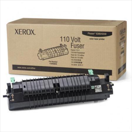 Xerox 115R00036 Original Fuser Kit