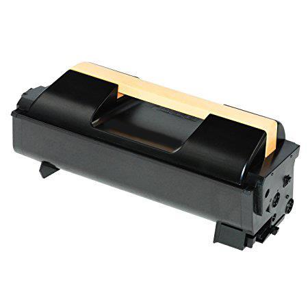 Compatible Black Xerox 106R01535 High Capacity Toner Cartridge