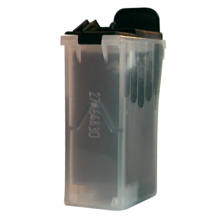 Compatible Black Brother LC600BK Ink Cartridge