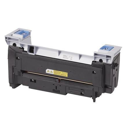 OKI 09006126 Original Fuser Unit