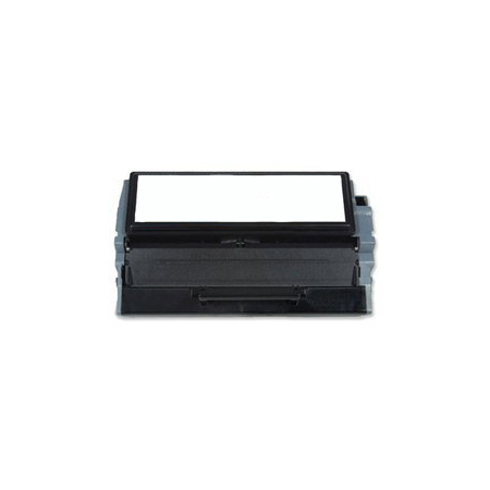 Compatible Black Dell J2925 Standard Capacity Toner Cartridge (Replaces Dell 593-10001)
