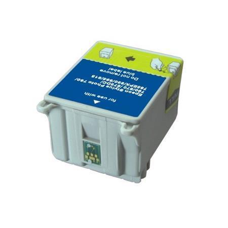 Compatible Colour Epson T009 Ink Cartridge (Replaces Epson T009 Toucan)