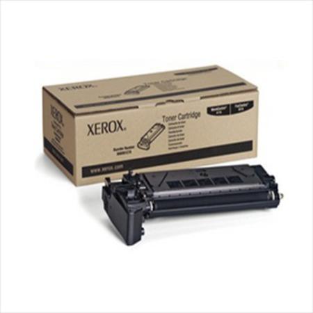 Xerox 113R00265 Original Black Toner Cartridge