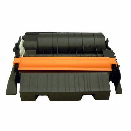 Compatible Black IBM 75P4302 Toner Cartridge
