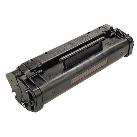 Compatible Black Canon FX-3 Toner Cartridge (Replaces Canon 1557A003BA)
