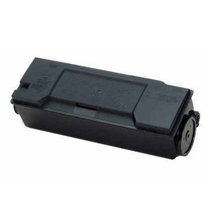 Compatible Black Kyocera TK60 High Capacity Toner Cartridges