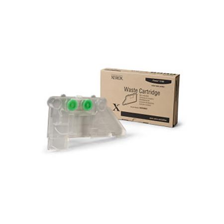 Xerox 106R00683 Original Waste Cartridge