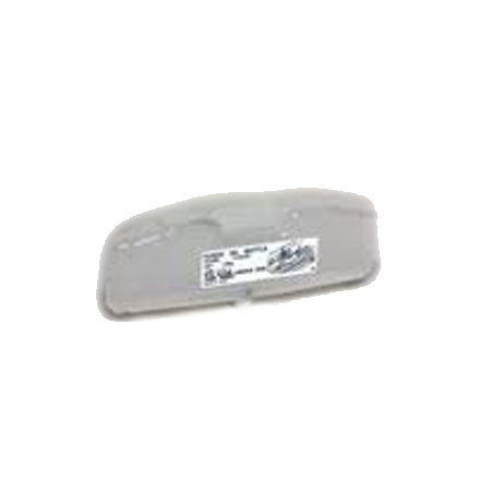 Tally 043226 Original Fuser Oil