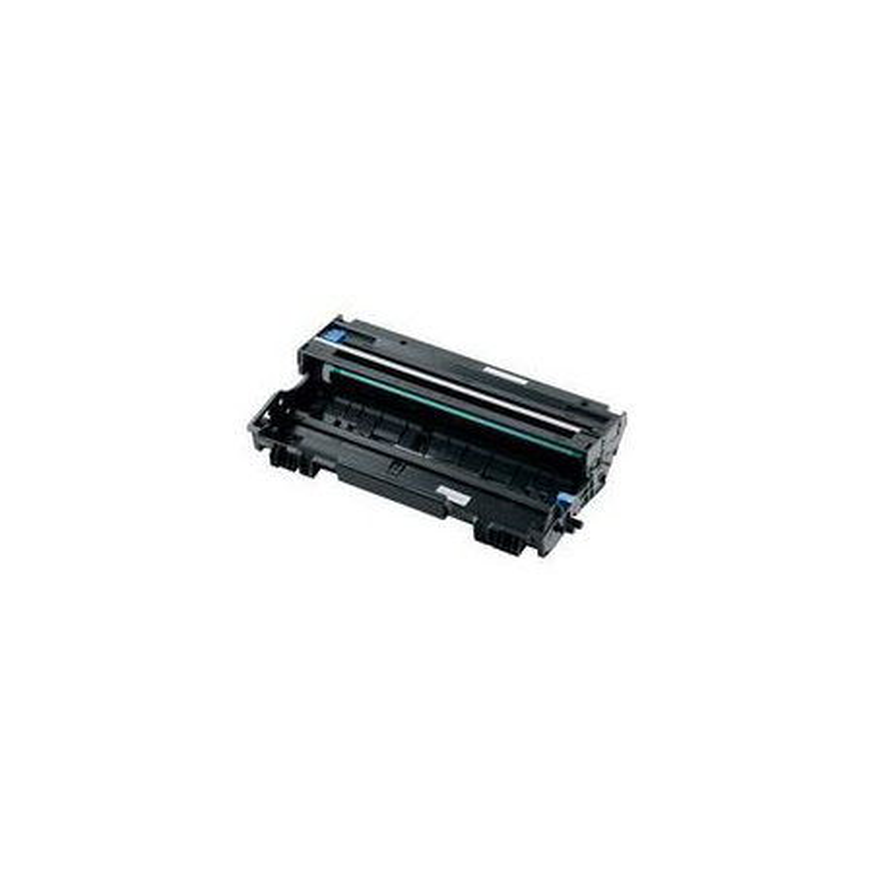 Compatible Black Brother DR3100 Drum Cartridge