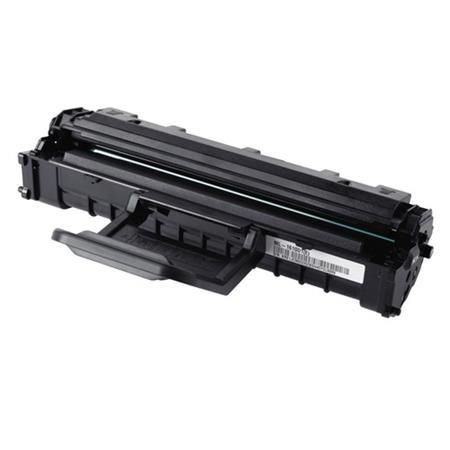 Compatible Black Dell 593-10094 Standard Capacity Toner Cartridge (Replaces Dell 593-10094)
