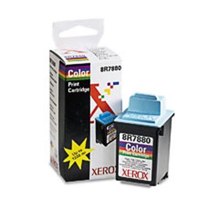Xerox 8R7880 Colour Original Ink Cartridge