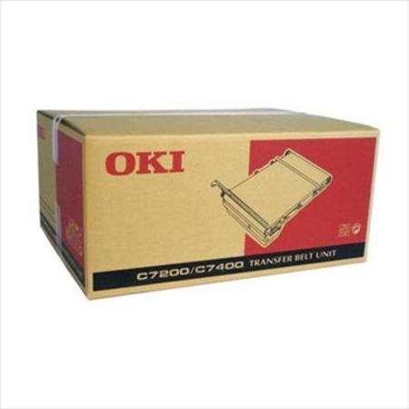 OKI 41303903 Original Transfer Belt
