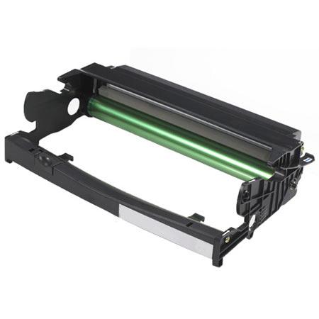 Compatible Black Dell TJ987 Imaging Drum Unit (Replaces Dell 593-10241)