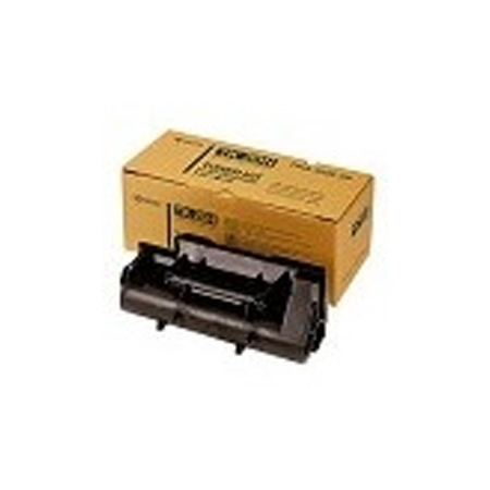 Kyocera TK-830Y Original Yellow Toner Kit