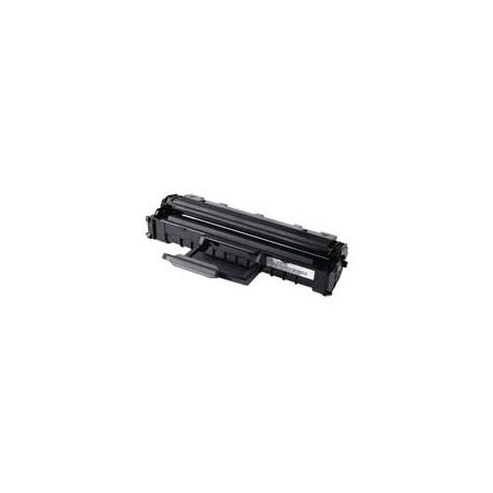 Compatible Black Dell J9833 Standard Capacity Toner Cartridge (Replaces Dell 593-10109)