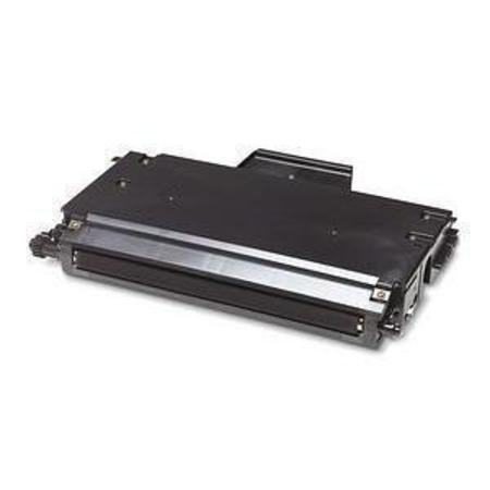 Compatible Black Tally 043339 Toner Cartridge