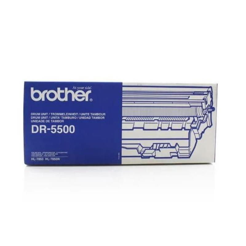 Brother DR5500 Original Drum Unit
