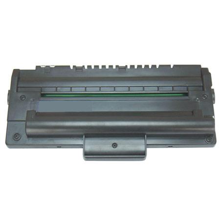 Compatible Black Samsung ML-1710D3 Toner Cartridge