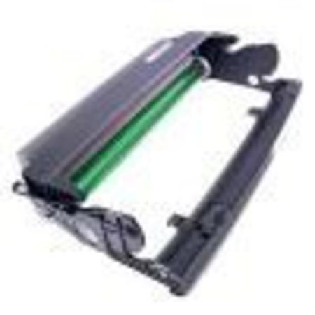 Compatible IBM 75P5712 Photoconductor Kit