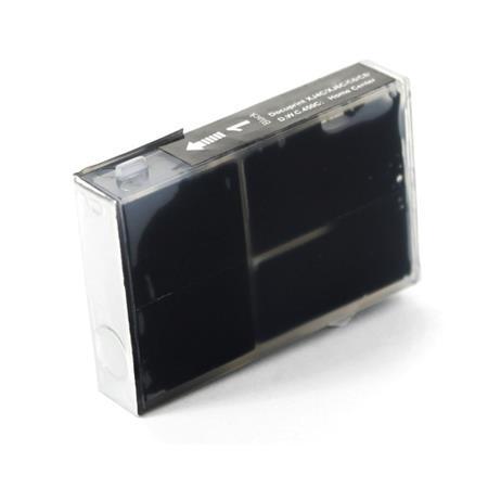Xerox 8R7660 Black Original Ink Cartridge