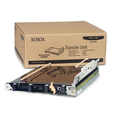 Xerox 16192700 Original Transfer Belt