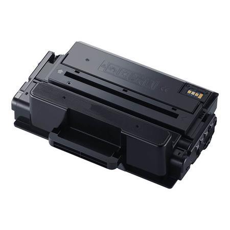 Compatible Black Samsung MLT-D203S Standard Capacity Toner Cartridge