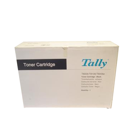 Tally 736001 Original Fuser Unit