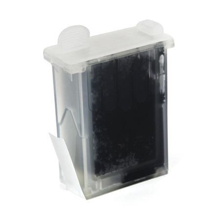 Compatible Black Brother LC02BK Ink Cartridge