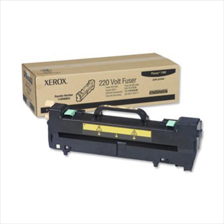 Xerox 115R00038 Original Fuser Kit