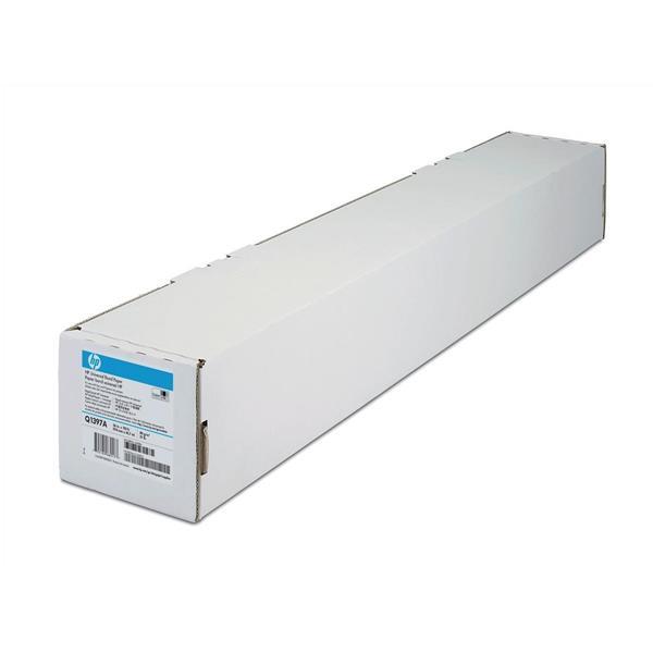 HP Q1397A Universal Inkjet Bond Paper 80gsm 914.40 mm x 45.72 m