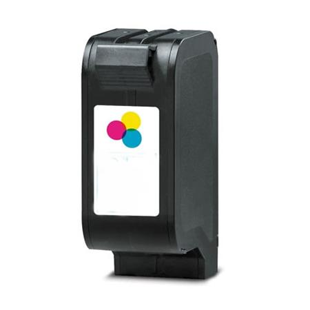 Compatible Tri-Colour HP 41 Ink Cartridge (Replaces HP 51641A)