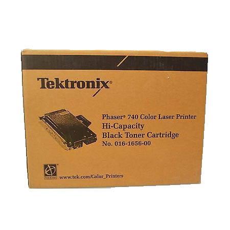 Xerox 16165600 Original Black High Capacity Toner Cartridge