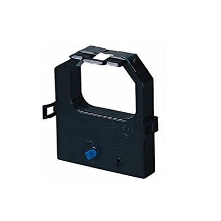 Compatible Black Lexmark 0011A3540 Ink Ribbon
