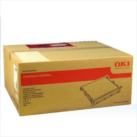 OKI 43449705 Original Transfer Belt