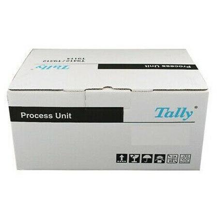 Tally 043240 Original Process Unit