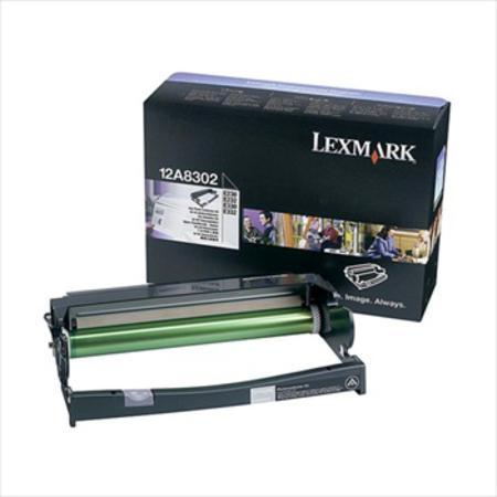 Lexmark 12A8302 Original Photoconductor Unit