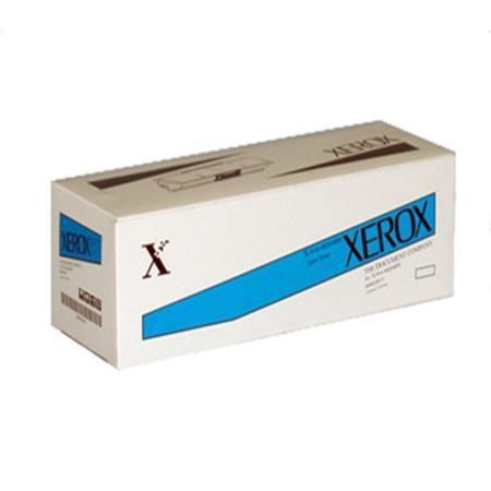 Xerox 006R90238 Original Cyan Standard Capacity Toner Cartridge