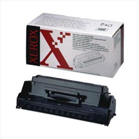 Xerox 013R00605 Original Toner / Drum Unit