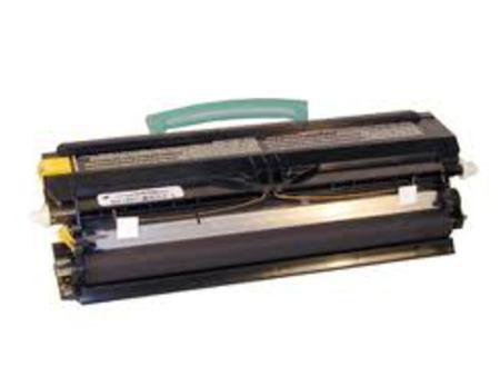 Compatible Black IBM 75P5710 Toner Cartridge