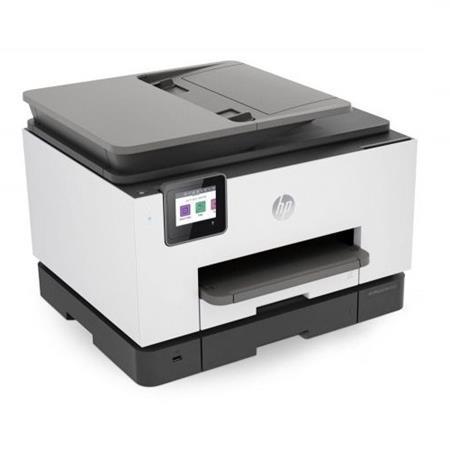HP OfficeJet Pro 9020 A4 Colour Multifunction Inkjet Printer