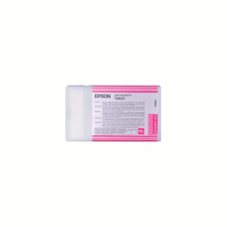 Epson T5623 (T562300) Magenta Standard Capacity Original Ink Cartridge