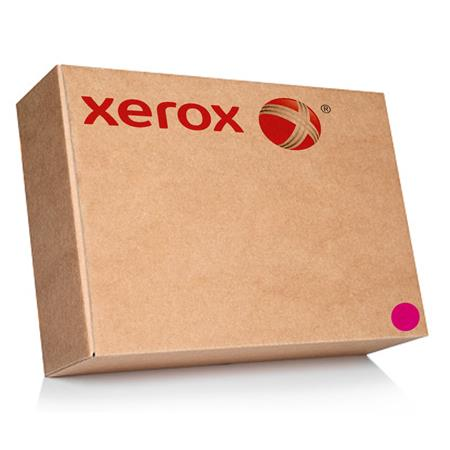 Xerox 16180500 Original Magenta Standard Capacity Toner Cartridge