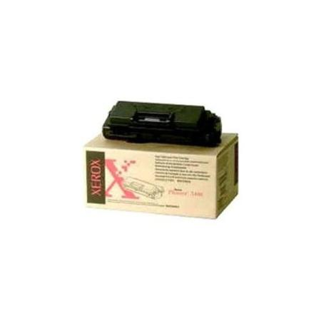 Xerox 006R90309 Original Magenta Standard Capacity Toner Cartridge