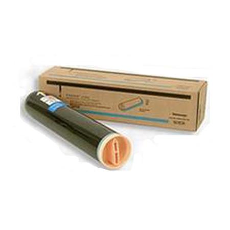 Xerox 16194400 Original Cyan High Capacity Toner Cartridge