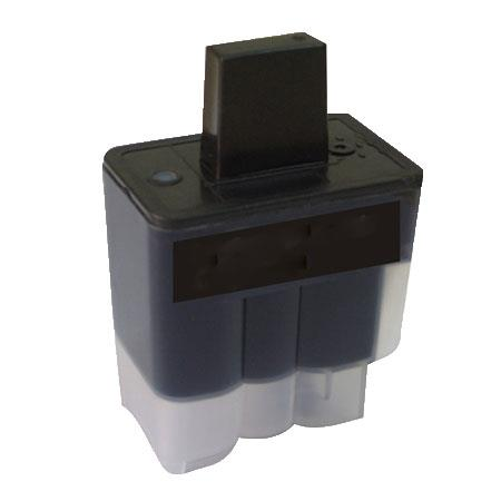Compatible Black Brother LC900BK Ink Cartridge