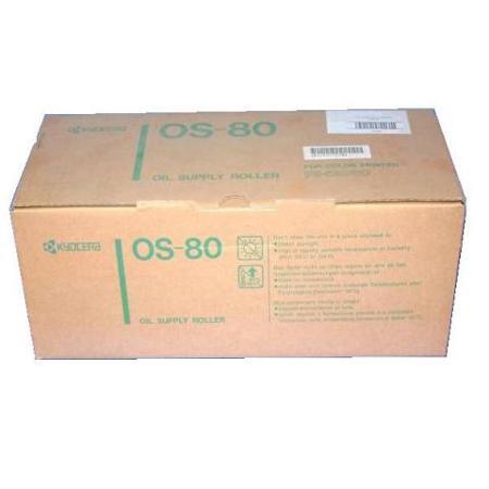 Kyocera OS-80 Original Oil Supply Kit