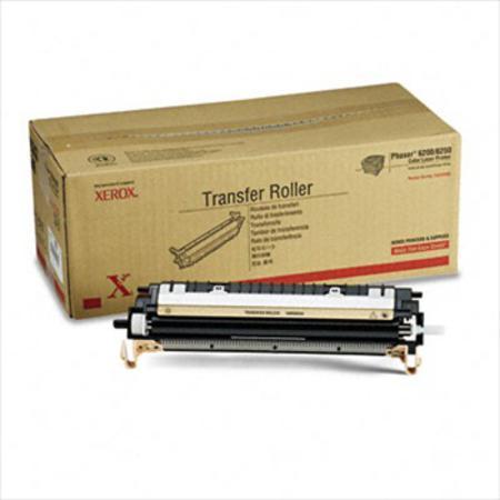 Xerox 108R00592 Original Transfer Roller